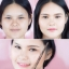 ดินสอเขียนคิ้ว Eity Eight (Eity Eight Waterproof Eyebrow Pencil) thumbnail 6