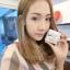 สบู่ Ami Detox Anti Acne เอมิ สบู่ดีท็อกสิวและริ้วรอย thumbnail 6