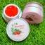 ครีมสตอเบอร์รี่ 3in1 Strawberry 3in1 Day White Serum ขนาด 10 g thumbnail 3