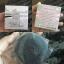 สบู่ Ami Detox Anti Acne เอมิ สบู่ดีท็อกสิวและริ้วรอย thumbnail 8
