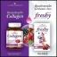 คอลล่าริช เฟรชชี่ (แบบชง) Collarich Freshy Mix Berry thumbnail 6