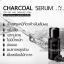 ชาโคล เซรั่ม บำรุงผม (PARIN CHARCOAL SERUM) thumbnail 7