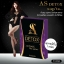 เอเชียสลิม ดีท็อก (AS Detox Asia Slim) thumbnail 1