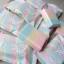 สบู่พิคกี้วิ้ง ฟรุตตี้ แคนดี้ กลูต้า (Fruity Candy Gluta Body Soap by pickywink) thumbnail 10