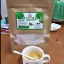 ชามะรุม สมุนไพรลดน้ำหนัก By Healthy tea thumbnail 6