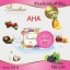 ขาย สบู่มาร์คผิวบุ๋มบิ๋ม (Bumebime Mask Natural Soap) thumbnail 5