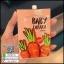 เบบี้แครอทครีม Baby Carrot Cream (ยกกล่อง) thumbnail 5