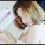 มิสยู ออร่า Miss U Aura thumbnail 12