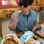 PROUD SLIM (พราว สลิม อาหารเสริมควบคุมน้ำหนัก) thumbnail 10
