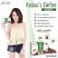 กาแฟ พาดาโซ่ (Padaso's Coffee) thumbnail 2
