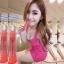 กลูต้าน้ำ พิงค์ออร่า (Renew Your Skin Tone by Pink Aura) thumbnail 5