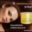 ทรีทเม้นท์คอลลาเจนทองคำ Gold Collagen Hair Wax thumbnail 4