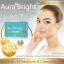 ออร่าไบรท์ ออลิน่า กล่องฟ้า (Aurabright Allina L-Glutathione & Co-Q10) โฉมใหม่ thumbnail 4