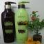 HyBeauty Vitalizing Hair & Scalp Shampoo Conditioner thumbnail 6