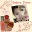 โทนเนอร์ซากุระ หน้าใส (Toner Sakura The Princess by Kwang) thumbnail 6