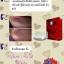 สบู่พิเทร่าหน้า Galactomyces soap by secret thumbnail 2
