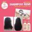 แชมพูเรมิ น้ำมันม้าฮอกไกโด (Remi Horse Oil & 7 Herb Nourishing Shampoo + Treatment) thumbnail 11