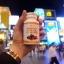 นิวเวย์ อะเซโรล่า เชอร์รี่ (Newway Acerola Cherry 1200 mg.) thumbnail 4