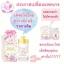 กลูต้าพลัส วิตามินกูลต้าผิวขาว(Stemcell Overwhite Plus) thumbnail 6