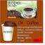 กาแฟสบายพุง (OK Coffee by อ.เบียร์) thumbnail 3