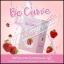 บี เคิร์ฟว น้ำชงรสสตอเบอรรี่ Be curve Strawberry Fresh Drink thumbnail 11