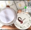 แป้งฝุ่นเจ้านาง Chaonang Translucent Powder thumbnail 5