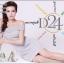 ดี ทเวนตี้ โฟร์ D24 ผลิตภัณฑ์เสริมอาหารลดน้ำหนัก ญาญ่าหญิง (สูตรมาตราฐาน) thumbnail 5