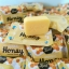 สบู่ลามิ เฮอร์เบิ้ล ฮันนี่ Lami Herbal Honey thumbnail 12