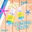 น้ำตบโมชิ สูตรใหม่ รุ่นลิมิเต็ด Liquid Plankton Essence Limited Edition thumbnail 2