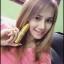 เซรั่มทองคำ โกล เซรั่ม พลัส วิตซี Gold Serum plus vit C thumbnail 3