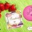 ขาย สบู่มาร์คผิวบุ๋มบิ๋ม (Bumebime Mask Natural Soap) thumbnail 7