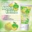 ครีมลดรอยแผลเป็น แอปเปิ้ล เอ็กซ์ตร้า apple extra by Evaly's thumbnail 3