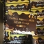 สบู่สครับกาแฟนมผึ้ง (Coffee Honey Milk Scrub Soap) thumbnail 10
