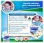 ลิควิดแคลเซียม พลัส วิตามินดี3 (Liquid Calcium plus Vitamin D3 By Healthway) จัดส่งฟรี thumbnail 5
