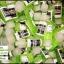 โดสแลปวาย LAB-Y White Booster Body Serum thumbnail 9