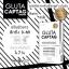 Gluta Captag กลูต้าแคปแทค อาหารเสริมผิวขาว thumbnail 7