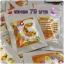 Fruit C (ฟรุ๊ตซี ผลิตภัณฑ์เสริมอาหาร) thumbnail 1