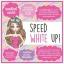 ครีมสปีดไวท์อัพ (speed white up) โปรโมชั่น ซื้อ 1 แถม 1 thumbnail 4