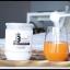 เจบี คอลลาเจน ไตรเปปไทด์ JB Collagen Tripeptide thumbnail 2