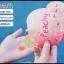 เซรั่มลูกพีชเกาหลี Peachy White Serum thumbnail 11