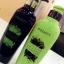 HyBeauty Vitalizing Hair & Scalp Shampoo Conditioner thumbnail 7