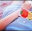 เซรั่มน้ำมะเขือเทศฮายัง Ha-young Tomato Serum thumbnail 8