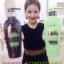 HyBeauty Vitalizing Hair & Scalp Shampoo Conditioner thumbnail 1