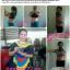 SASUNSA ซาซันซ่า ลดน้ำหนัก เซ็ตเดียวเอาอยู่ โปรเหลือ 1xxx ส่งฟรี EMS thumbnail 19