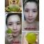 สบู่โสมมะนาวทองคำ (Gold Ginseng Lemon Facial Soap by jeezz) thumbnail 6