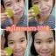 สบู่โสมมะนาวทองคำ (Gold Ginseng Lemon Facial Soap by jeezz) thumbnail 9
