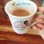 ขาย กาแฟโอโม่ สลิม (OMO Coffee Slim) ของแท้ thumbnail 10