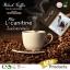 กาแฟดำลิตเติ้ลเบบี้ ลดน้ำหนัก สูตรหญ้าหวาน (Black Coffee Plus L-carnitine By Little Baby) thumbnail 2
