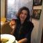 ไบโอแอสติน BioAstin ผลิตภัณฑ์อาหารเสริมสกัดจากสาหร่ายแดง thumbnail 4