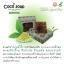 สบู่โคโค่โซป (COCO soap By Little Baby) สบู่มะพร้าว ทำความสะอาดผิวหน้าจากธรรมชาติ thumbnail 6